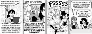 Some Comic of Mine 006