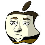 Data Apple
