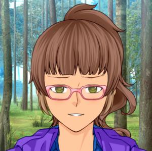Selene0011's Profile Picture
