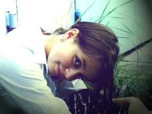 Ejrin's Profile Picture