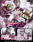 The Robot Factory - Page 5 by miserymirror