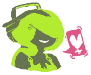 Fangscream's Profile Picture