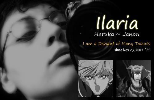 DevID 2011 by haruka