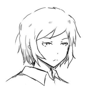 marionetomato's Profile Picture