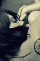 dream by xxstarcrossedlovexx