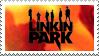 Linkin Park - Stamp