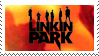 Linkin Park - Stamp by lostreality91