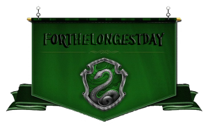 forthelongestday's Profile Picture