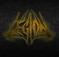 Legion by justdejan