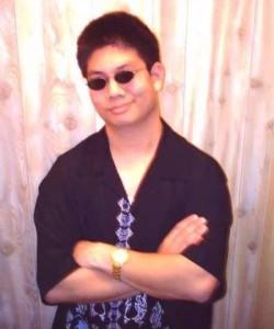 BarGamer's Profile Picture