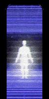 F2u Vaporwave