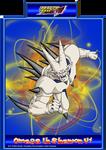 Omega Ih Shenron V1
