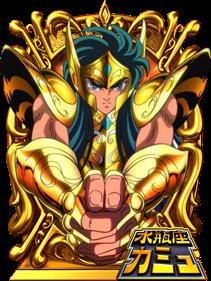 Avatar Pachinko 15 by CHangopepe