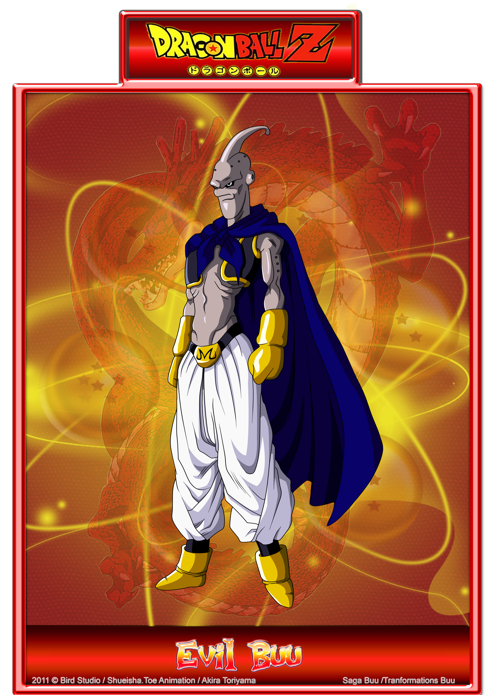 Tags  Characters  Dragon Ball Legends  DBZ Space
