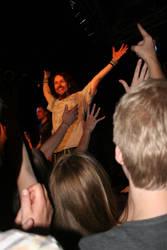 Happy Tony 2: Tulsa, OK, 2010 by Z-E-Y-U-S