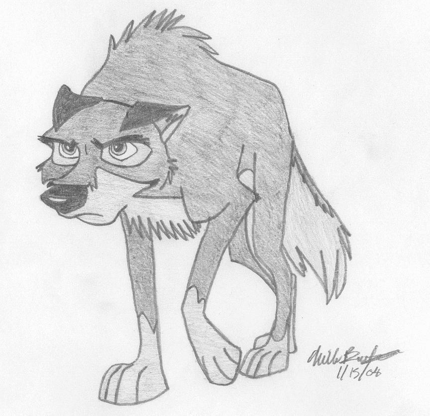 balto howling coloring pages - photo #24