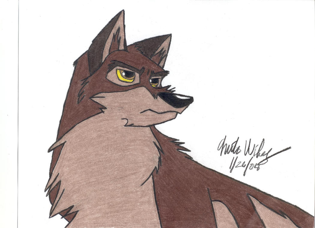 balto howling coloring pages - photo #35