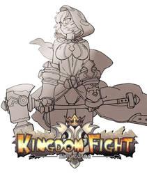 kingdom fight  test03