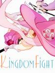 kingdom fight