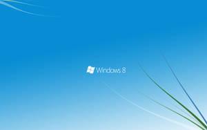 Windows 8 Wallpaper by MiLk91