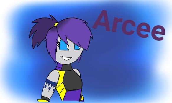 Arcee
