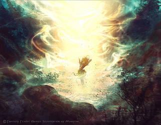 Storm of Souls