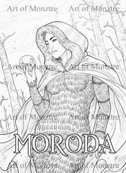 Moroda Final