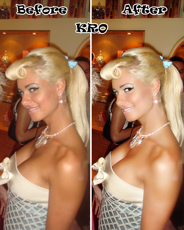 Maryse_Ouellet_Before_After_3_by_karloromeo.jpg