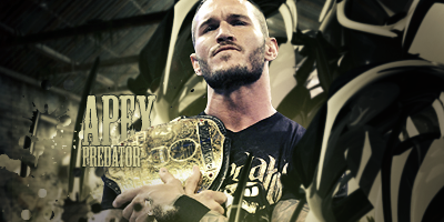 Escoge a tu luchador - Página 4 Randy_orton_tag_by_tatty_bojangles-d4kjanx