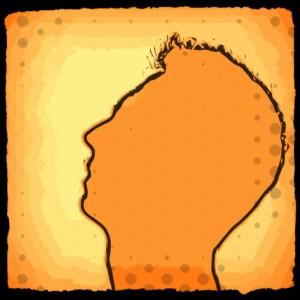 coenst's Profile Picture