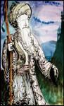 Sheikh Ahmed Rifai
