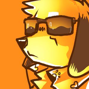 SenpieWasTaken's Profile Picture
