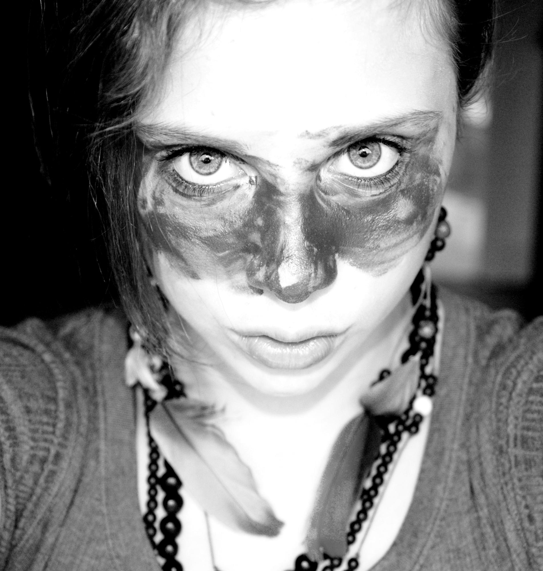 misiaclive's Profile Picture