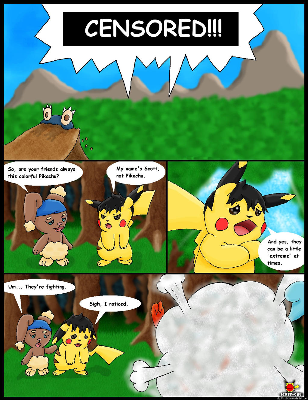 PMD Stormhaven Page 6 by Scott-chu
