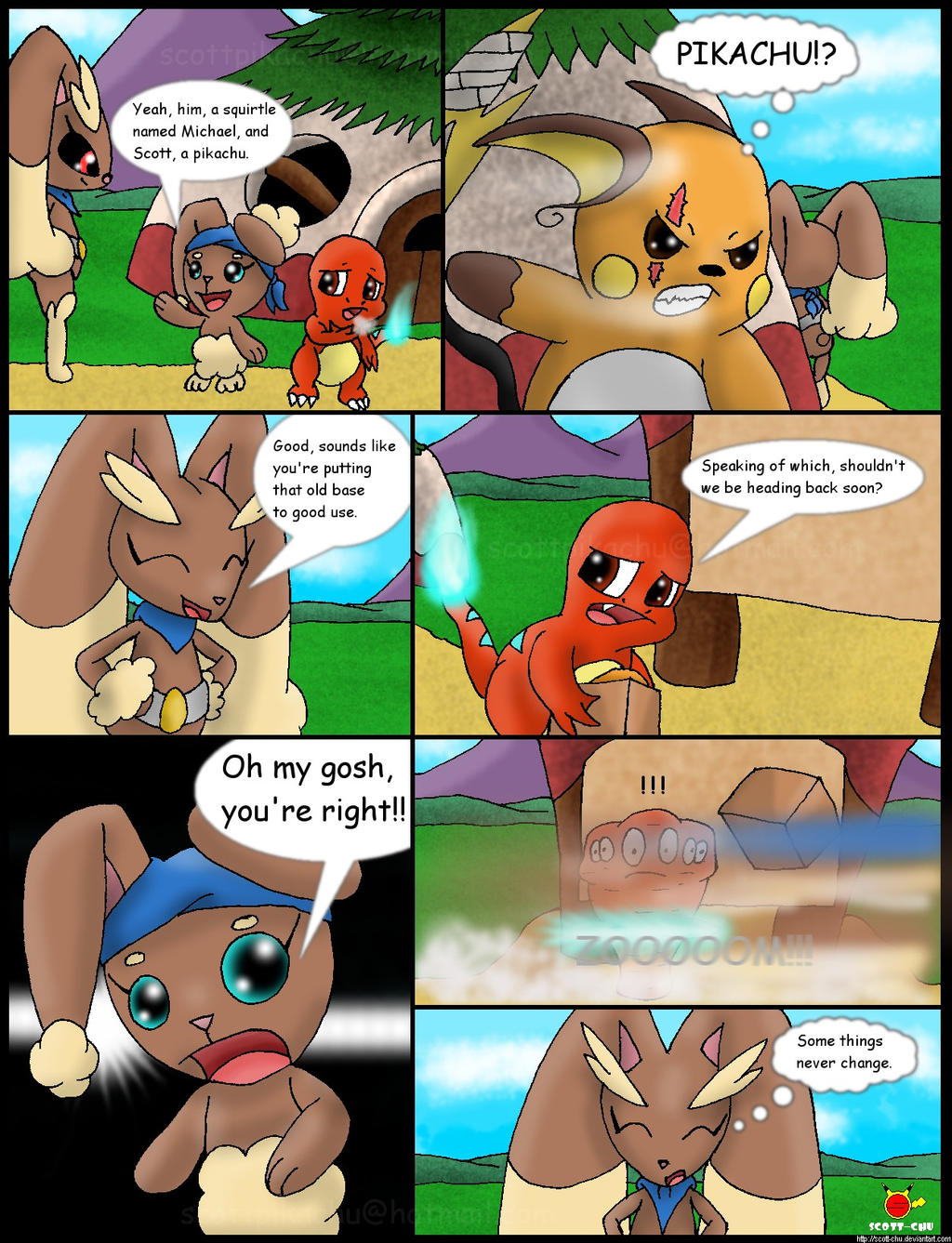 PMD Stormhaven Page 18 by Scott-chu