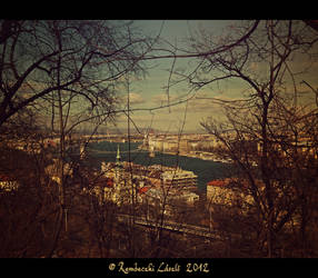 Untitled by rembo78