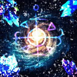 The Starscape