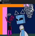 Cube answer #4