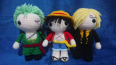 Luffy,One piece anime crochet hat,luffy hat,anime luffy costume ...   250x444