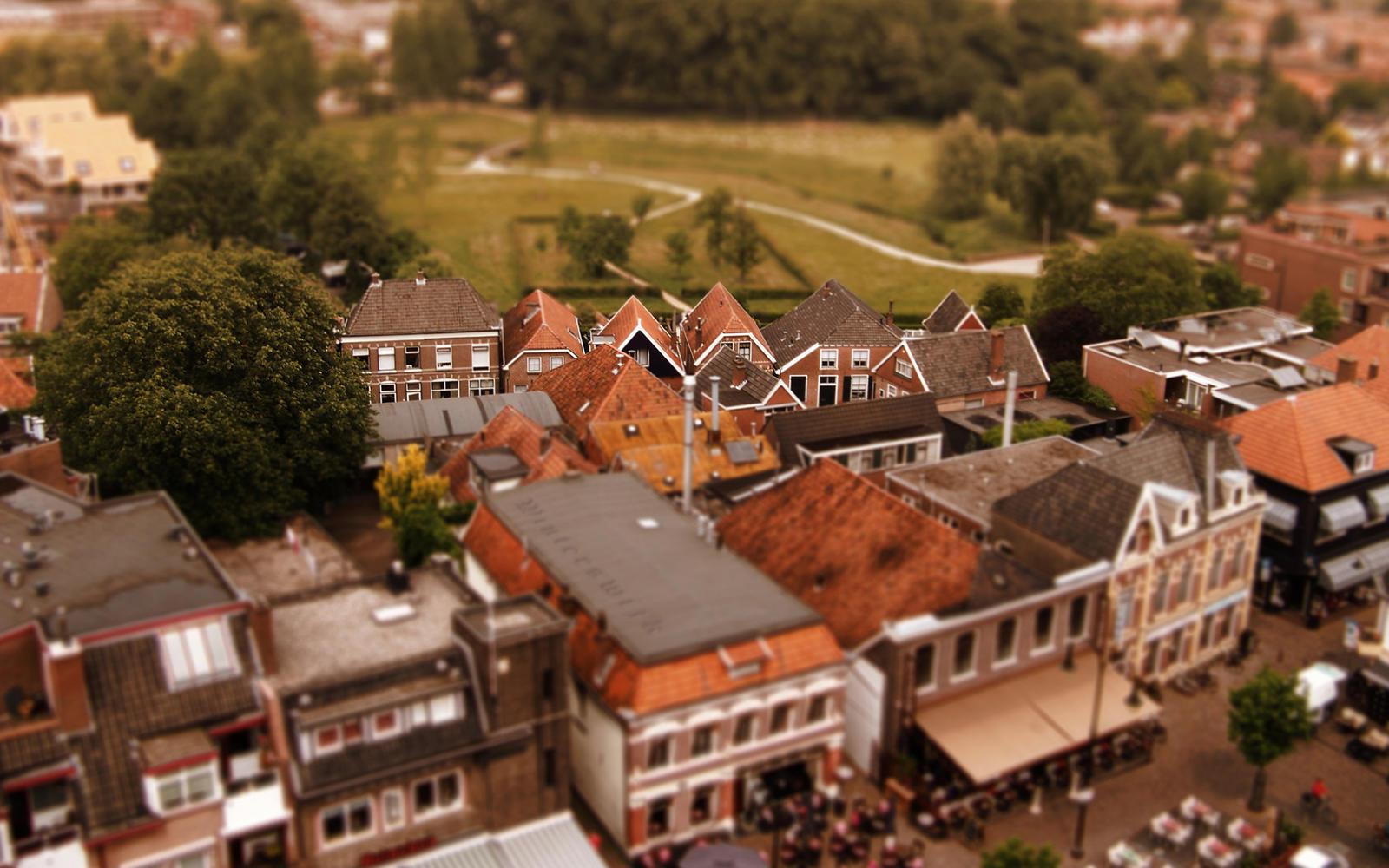 winterswijk chatrooms Photo upload photo change location amsterdam - nl login.