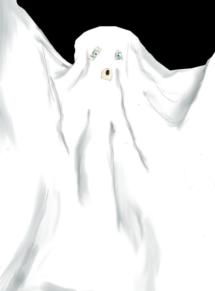 Be My Boo by TheTrueGypsyQueen