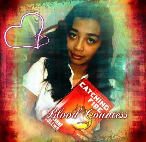 xxxBloodCountessxxx's Profile Picture
