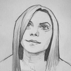 M-Whistler's Profile Picture