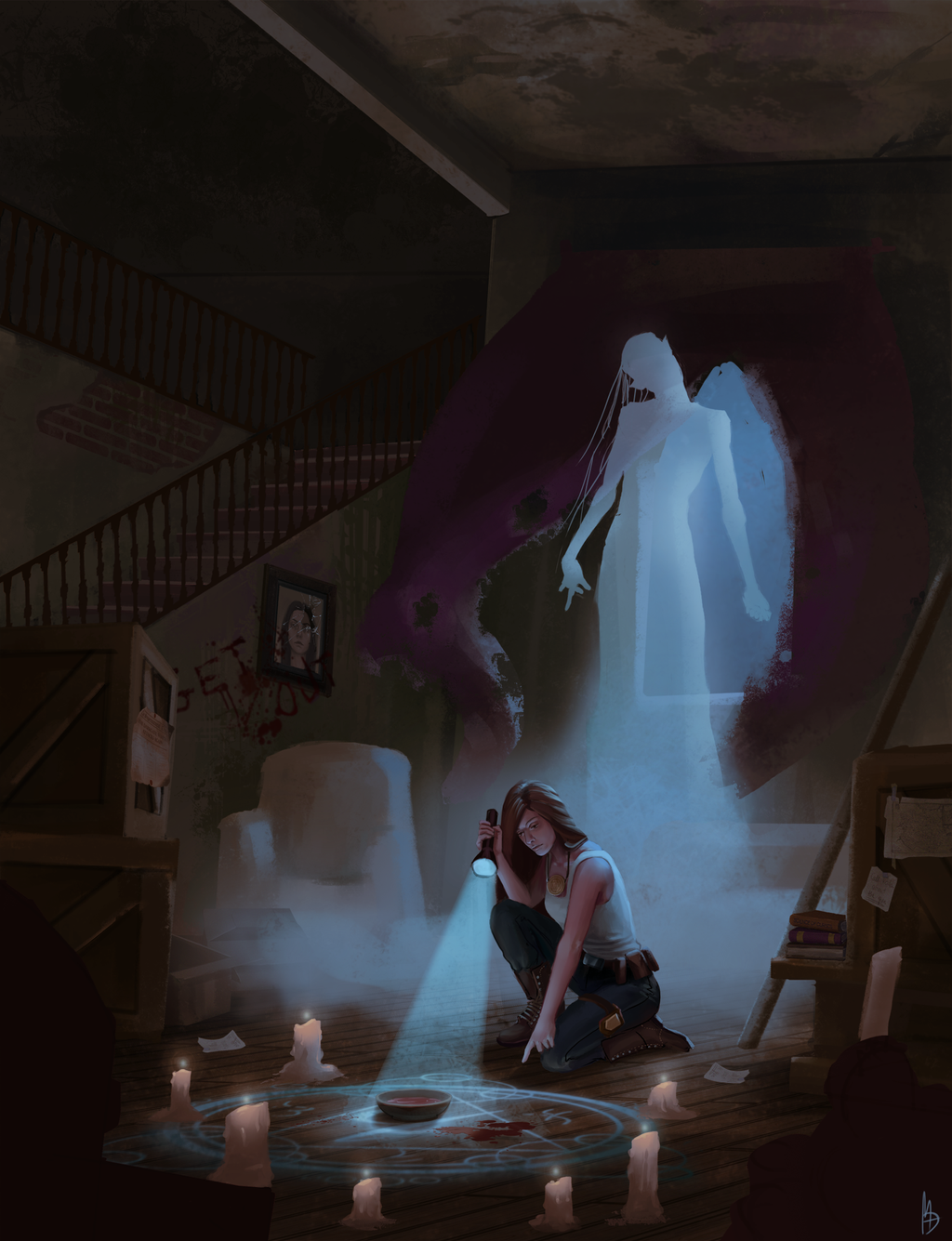 haunted_house_by_m_whistler-d9uplrb.png