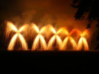 Royal Fireworks IT