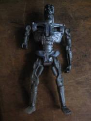 Terminator 800 Series