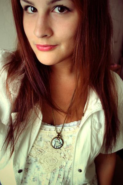 torilynn's Profile Picture