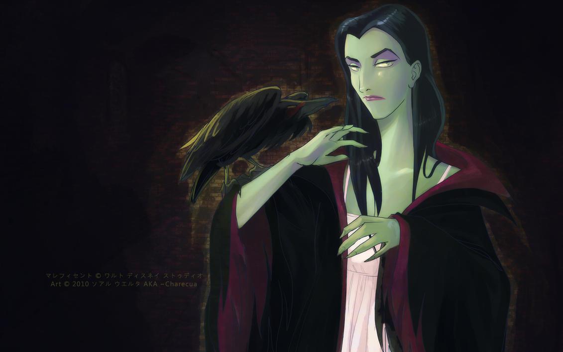 Full Movie Maleficent Online Streaming