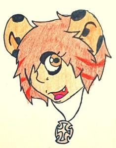 Tasmanian-Wild-Hyena's Profile Picture