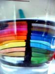 Cup o' Colour
